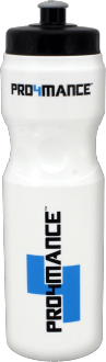 Drink_Bottle_800ml